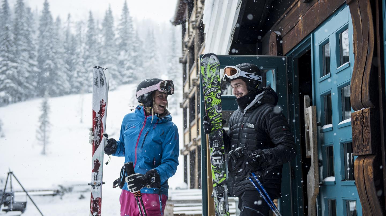 Dating Sites for skiløpere dårlig dating nettsted bilder